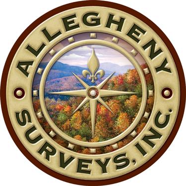 Allegheny Surveys