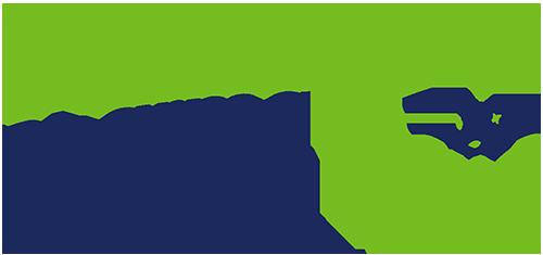 PharmaLogic
